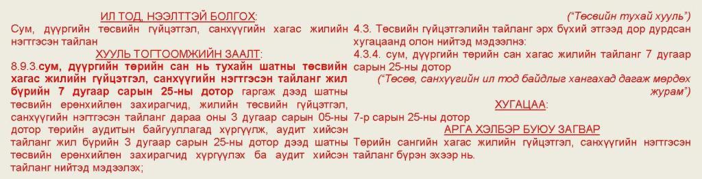 Zagvaruud_Page_26